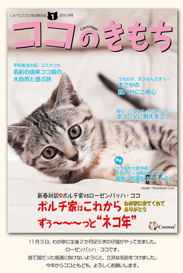 2016年_NET用.jpg