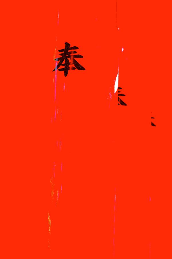 DP3M3645_1.jpg